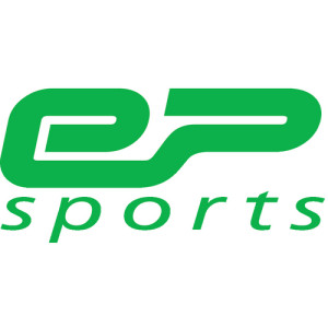 EP-Sports-stacked